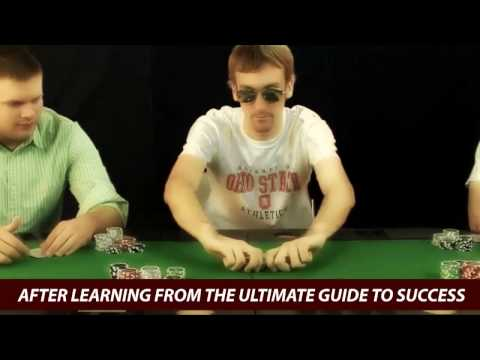 SitNGo Pro 2 The ultimate guide to siNgo success, Johnny Rothman, Online Poker