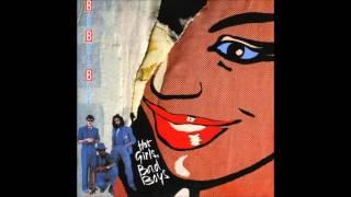 Video Bad Boys Blue - Hot Girls, Bad Boys download MP3, 3GP, MP4, WEBM, AVI, FLV Mei 2018