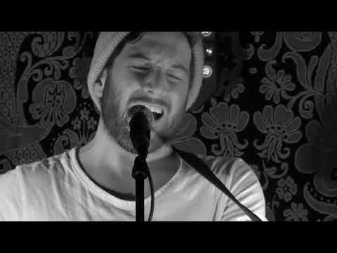 River - Matt Cardle - Woodbridge - 26/10/19