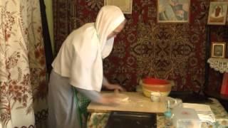 Монастырь имени Святителя Иннокентия (документальный фильм)