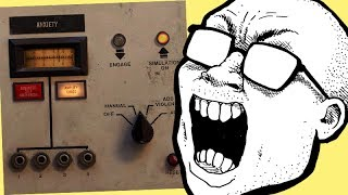 Nine Inch Nails - Add Violence EP REVIEW
