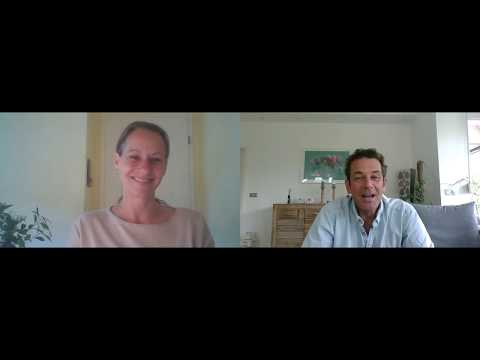 das Enneagramm mit Diana Pütz