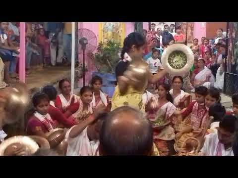 Nagara naam - by manashi deka | All assam nagara | letest nagara naam