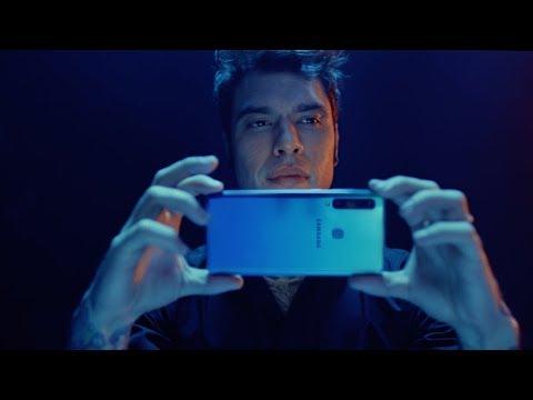 Galaxy A7 | A9 - Spot TV
