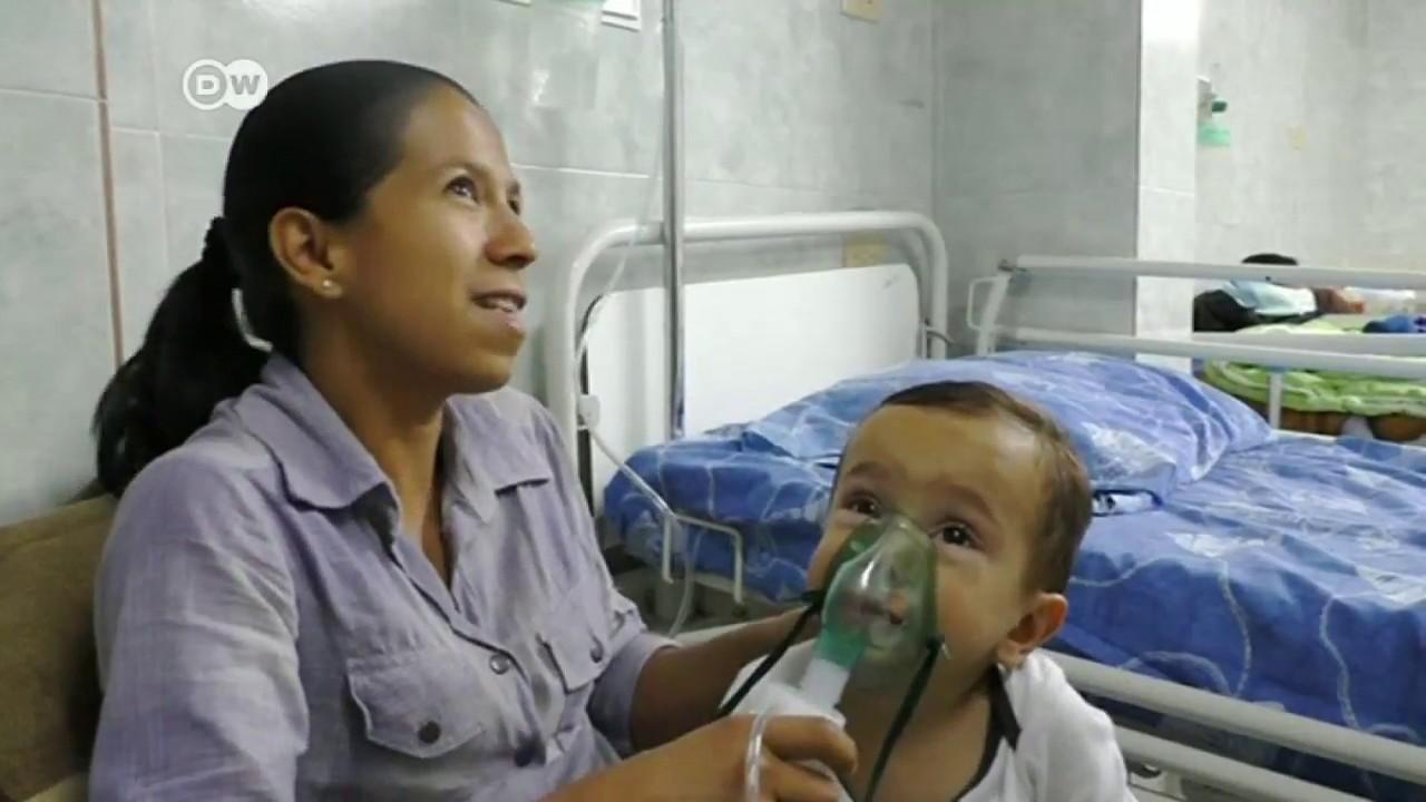 como precaver solfa syllable difteria linear unit venezuela