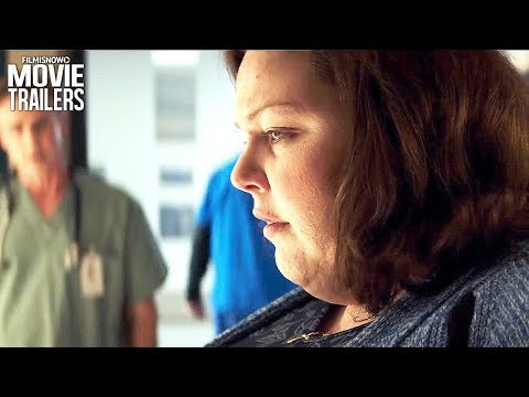 BREAKTHROUGH Trailer NEW (2019) – Chrissy Metz True Drama Movie