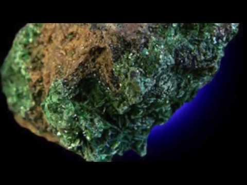 Nuclear Energy Documentary