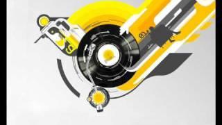 Revolver - Madonna  ( Remix David Guetta )