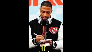 Download nick cannon fuck yo birthday MP3 song and Music Video