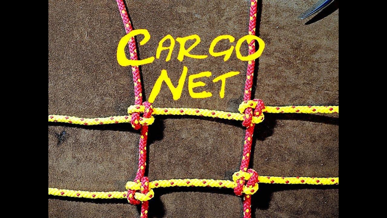 Net To Net