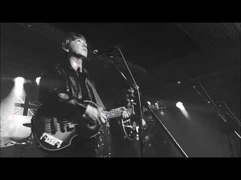 catswalk live at KNT Liverpool 20180526 03b