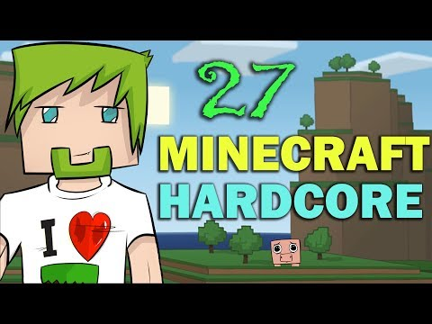 minecraft ars magicka 2 guide