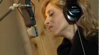 Lara Fabian - I am A WA (Enregistrement)