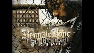 krayzie-bone---make-some-money-money-the-fixtape-volume-2-just-one-mo-hit