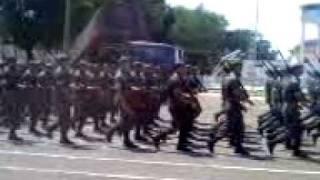 Baixar exercito brasileiro - 9º batalhão de engenharia de combate