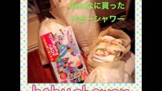 妊娠の記録♪キセキ/MINMI