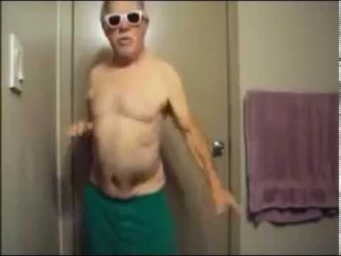 What Do Orthodox Jews Do In The Bathroom ROFLMFJAO!