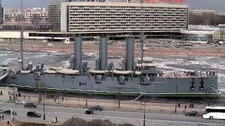 Крейсер Аврора(, 2016-12-30T09:44:13.000Z)