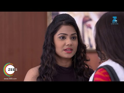Kundali Bhagya - Hindi Serial - Episode 5 - July 18, 2017 - Zee Tv Serial - Best Scene thumbnail