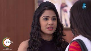 Kundali Bhagya | Best Scene | Episode 5 | Shraddha Arya, Dheeraj Dhoopar, Manit Joura | Zee TV