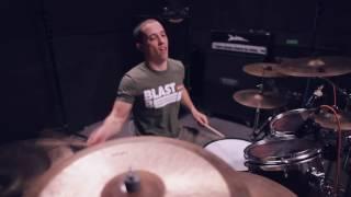 Презентация барабанного класса DeadDrummer
