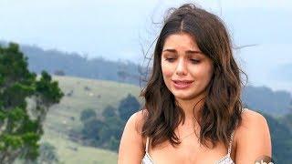 'The Bachelor Spoilers': Hannah Ann Sluss just spoiled Peter Weber's Bachelor finale.