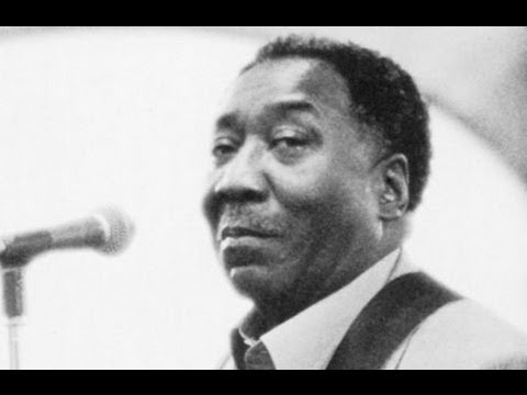 Muddy Waters & Paul Butterfield - Why Are People Like That? mp3
