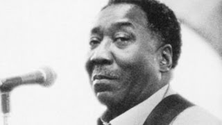 Muddy Waters & Paul Butterfield - Why Are People Like That?