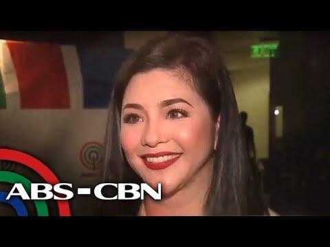 Bandila: Regine Velasquez-Alcasid balik Kapamilya!