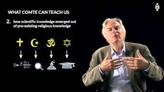 3.1 Religious and Scientific Knowledge