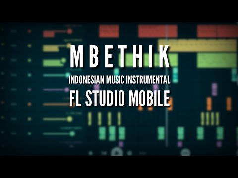 "beat-no.24-""-m-b-e-t-h-i-k-""-indonesian-traditional-type-beat-instrumental"