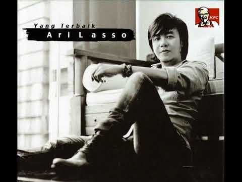 Ari Lasso Full Album Th 2007