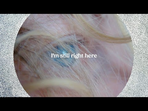 KÚLU - I'm Right Here (official video)