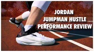 Jumpman