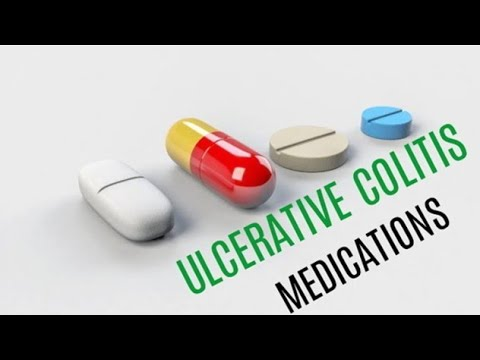 Steroid medication for ulcerative colitis sexual side effects of steroids in men