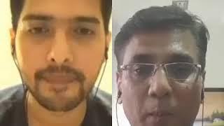 theher-ja-armaan-malik-with-rahul-r-nigam