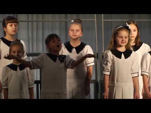 Ты моя мелодия. Детская музыкальная школа Ревды посвятила концерт творчеству Александры Пахмутовой
