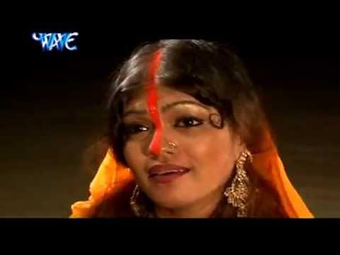 Hali- Hali Ugi हेसुरुजदेव | Mahima Mahan Chhathi Mai Ke | Kallu Ji | Chhath Geet