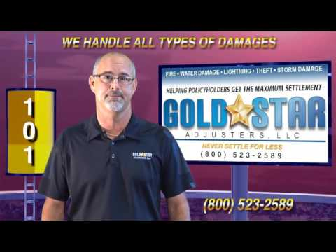 online auto quotes, auto quotes oauto and homeowners insurance quotes