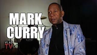Mark Curry on How