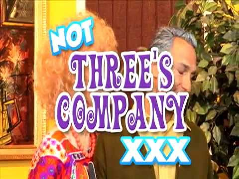 Sorry, not threes company xxx something and
