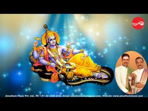 Ninnijuda - Muvva Gopala -1 - Malladi Brothers (Full Verson)