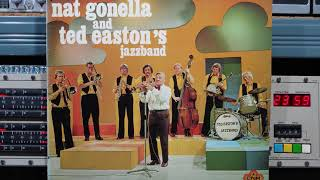 Nat Gonella And Ted Easton's Jazz Band Remasterd By B V D M 2019