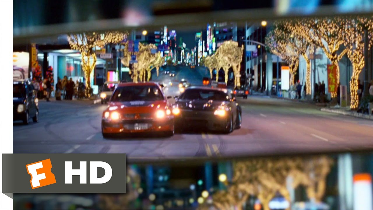 fast and furious 3 full movie in hindi free download utorrent