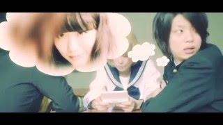 セプテンバーミー 3rd mini album『Godspeed you!』より M-2「幽霊ダイ...