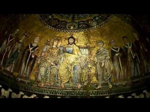 Santa Maria di Trastevere