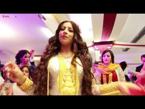 Omar Souleyman # Arapça Düğün # Özgür ve Aysel # part 3 # 19.05.2016#  By EvinVideo