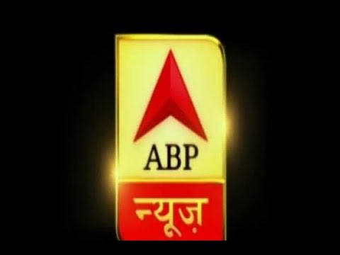 In Graphics: Todays Big news on ABP News