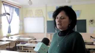 Інтерактивна дошка розширює можливості у проведенні уроків,− вчителі