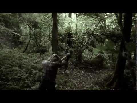 Gazebo Penguins - Troppo Facile   LEGNA 2011 - il vidio